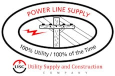 Reed City Power Line Supply