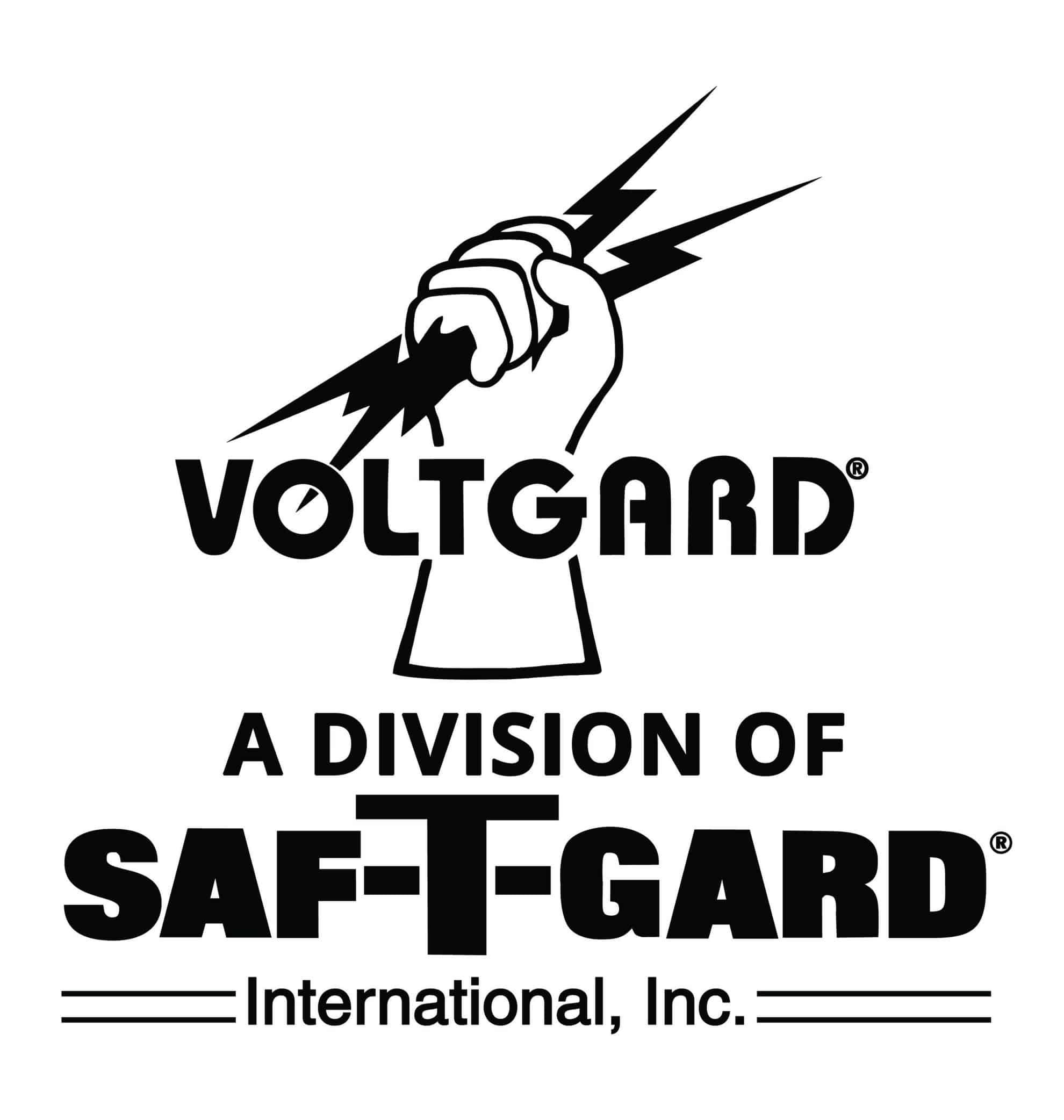 Voltgard Logo