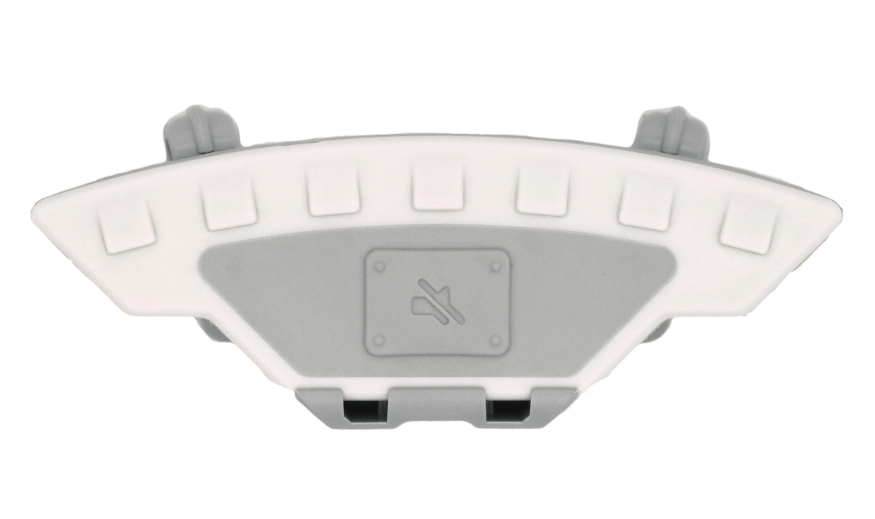 image of a Compass™ voltage and current detector device